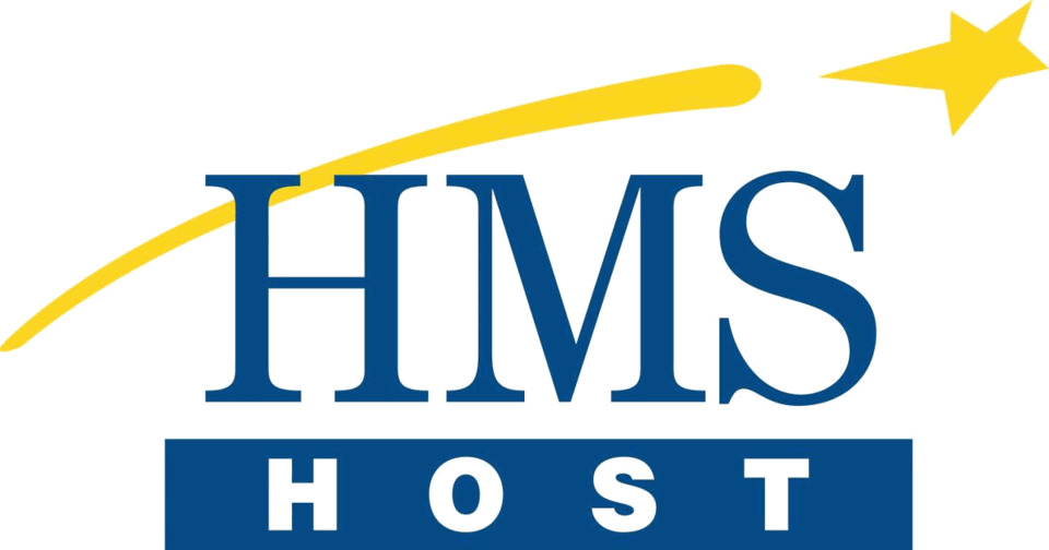 HMSHost Partners With Celebrity Chef Roger Mooking At Toronto Pearson