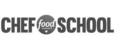 Chef School