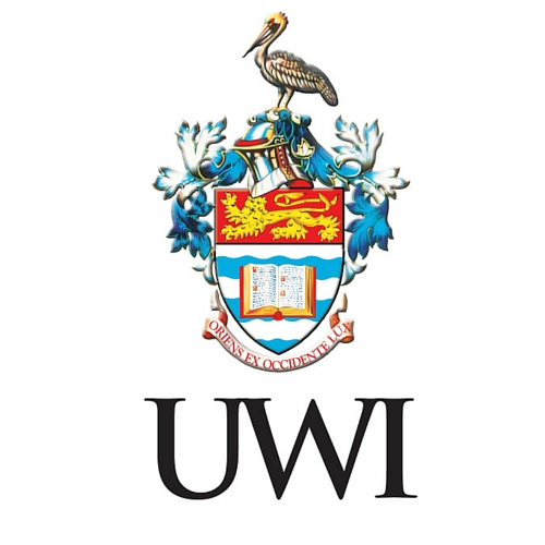 VIDEO – 2014 UWI Gala Vice Chancellor's Award Honouree RM