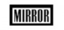 Montreal Mirror – Soul Food review