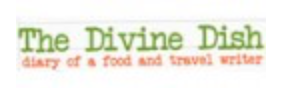 Video – Divine Dish in LA