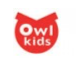 Owl Magazine – Lychee Shake for Kids