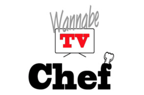 Wannabe TV Chef – Cookbook review
