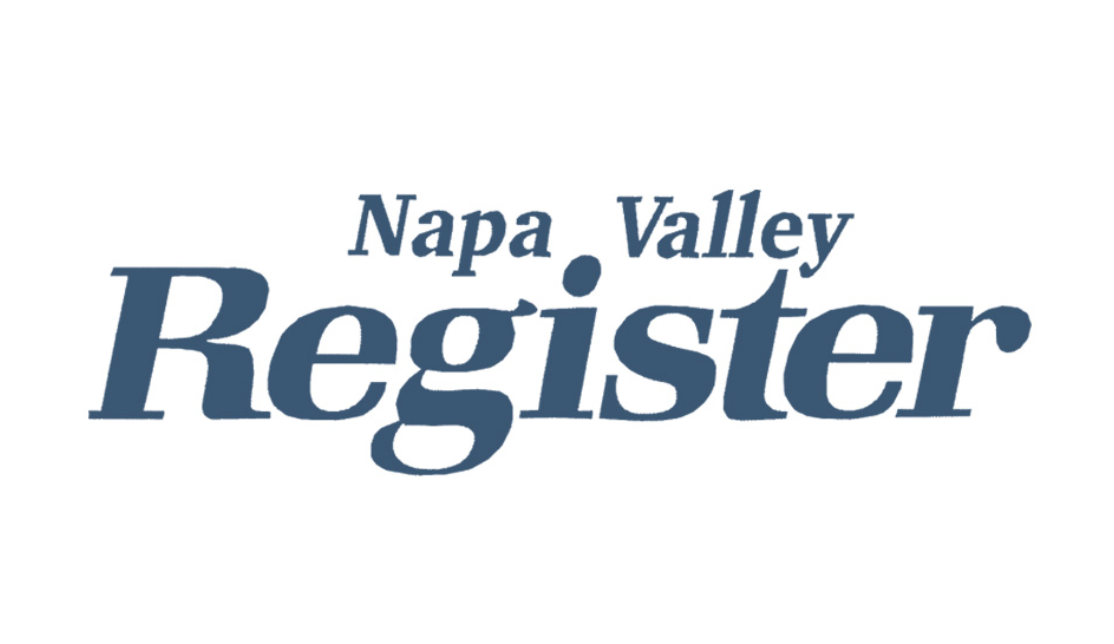 Napa Valley Register – Cookbooks In Time For Holidays