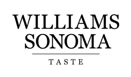 Williams Sonoma Blog – Q & A with RM