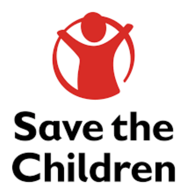 VIDEO – Save The Children Moment of Change