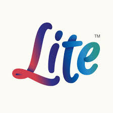 AUDIO – The Lite Breakfast with Roger Mooking