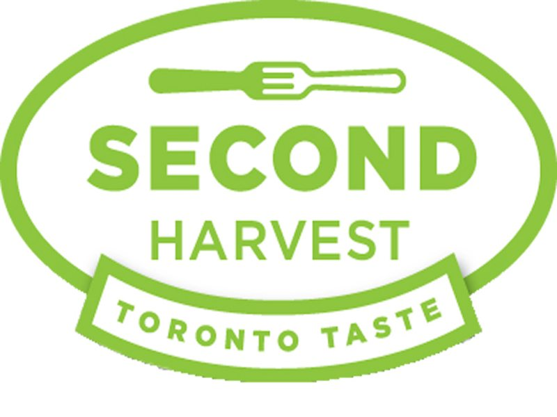 Second Harvest Harvest Kitchens Video