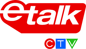 VIDEO – ETalk-Mooking Mix