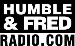 AUDIO – RM Joined Humble & Fred To Talk Food