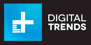 VIDEO – Digital Trends Live