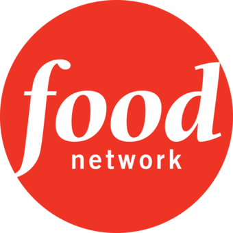 Black-Owned Businesses Food Network Stars Love