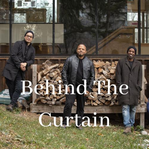 Awakenings: Behind The Curtain